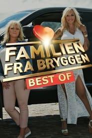 Best of Bryggen 2021