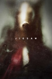 Jigsaw (2017) Full Movie Watch Online Free