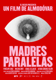 Madres paralelas