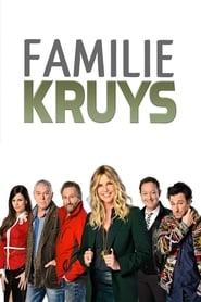 Familie Kruys streaming vf poster