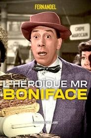 The Heroic Mr. Boniface