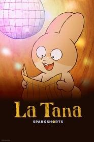 La tana (2020)
