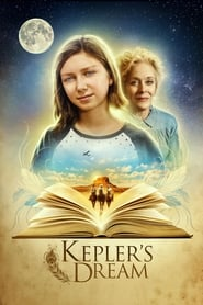 Kepler's Dream [2016][Mega][Latino][1 Link][1080p]