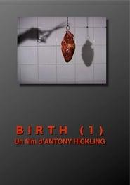Birth 1 2010