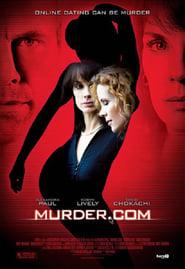 Cita con el asesino 2008