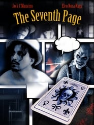 The Seventh Page (2018)