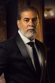 Mohsen Mohieddin