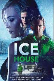 Watch Ice House (2020) Fmovies