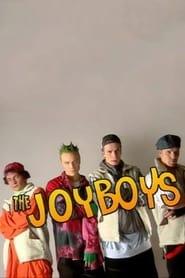 The Joyboys Story 1997