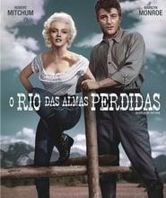 Assistir O Rio das Almas Perdidas (1954) Dublado