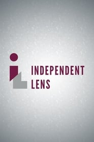 Independent Lens-Azwaad Movie Database