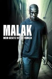 مشاهدة فيلم Malak مترجم