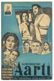 Aarti image