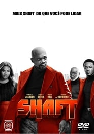 Assistir Shaft Dublado Online HD