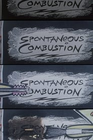 Spontaneous Combustion movie