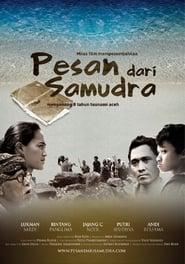 Pesan Dari Samudra (2013)