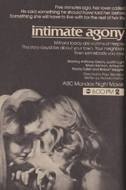 Intimate Agony (1983)