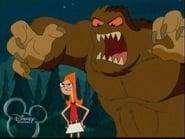Phineas y Ferb 1x11