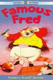 Famous Fred (1996)