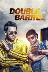 Double Barrel (2015) Malayalam Full Movie Watch Online