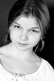 Hannah Swanson