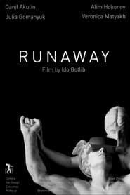 Runaway (2021)