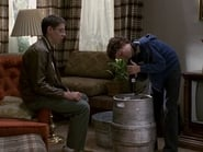 """Freaks and Geeks"" Beers and Weirs"