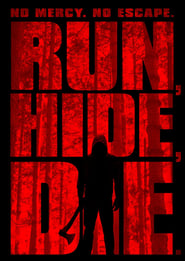 Run, Hide, Die (2015)