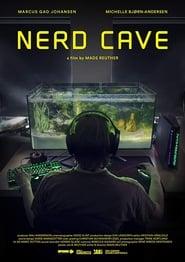 Nerd Cave (2017) Online Cały Film Lektor PL