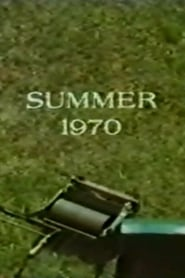 Last Day of Summer (1984)