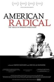 Voir film American Radical: The Trials of Norman Finkelstein en streaming