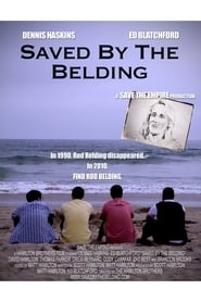 Saved by the Belding 2010