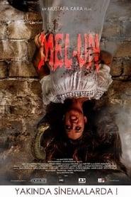 Mel-Un