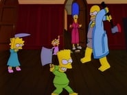 Treehouse of Horror