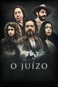 O Juízo (2019)