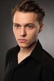 Vadim Dubrovin