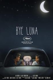 Bye Luna 2019