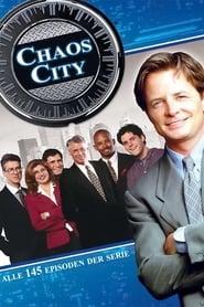 Spin City-Azwaad Movie Database
