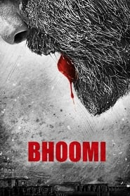 Bhoomi 2017 Hindi Movie AMZN WebRip 300mb 480p 1.2GB 720p 4GB 7GB 1080p