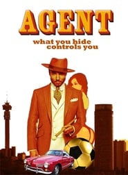 Agent Season 3 Episode 11