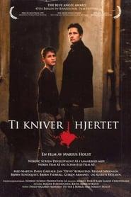 Ein Sommer voller Geheimnisse (1994)