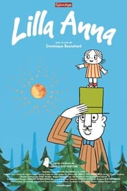 Little Anna and the Tall Uncle -  - Azwaad Movie Database