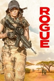 Rogue movie hdpopcorns, download Rogue movie hdpopcorns, watch Rogue movie online, hdpopcorns Rogue movie download, Rogue 2020 full movie,
