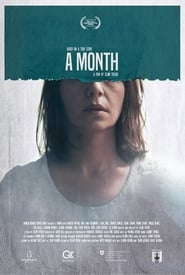 A Month (2017) Online Cały Film Lektor PL