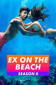 Ex On The Beach Season 6