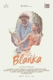 Watch Blanka (2015)
