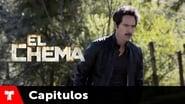 El Chema 1x60
