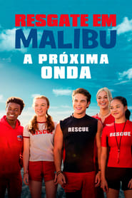 Image Malibu Rescue: Une nouvelle vague