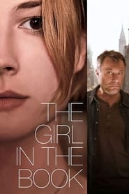 The Girl in the Book movie