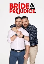 Bride and Prejudice (AU)
